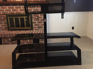 """50"""" TV stand For Sale!"""