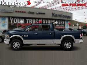Pickup Truck Buy Or Sell New Used And Salvaged Cars Trucks In