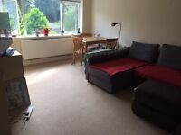 Female to share 2 bed flat in Bromley £575pcm plus bills