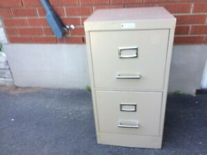 Filling Cabinet good condition