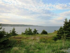 LAND at Mad Rock - Bay Roberts, NL - MLS# 1131965 St. John's Newfoundland image 3