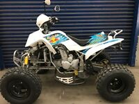 Bashan 250cc Road Legal Quad Bike BRAND NEW 2017!!