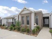 Alkimos - 3 bedroom, 2 bath, double garage - Now Available Alkimos Wanneroo Area Preview