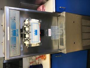 Taylor Soft Serve Ice Cream Machine For Sale
