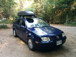 ***FOR RENT*** Thule cargo box rental. ***FOR RENT*** London Ontario image 2