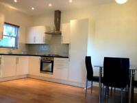 2 bedroom flat in The Coach House