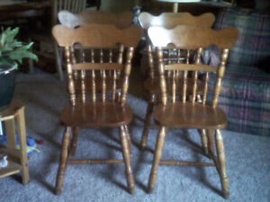 buy and sell> furniture > chairs, recliners