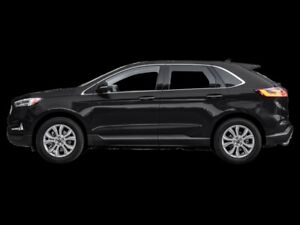 2019 Ford Edge ST AWD  - $149.14 /Wk