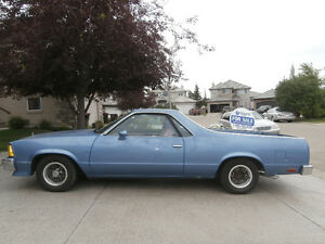 1981 GMC Other Coupe (2 door)