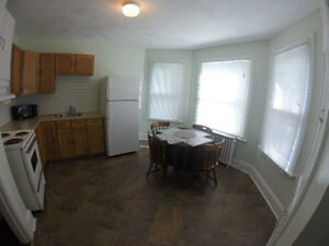 Close to Aberdeen hospital, Sobeys, Ciniplex and more