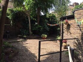 Lovely Double with Large Ensuite and Garden