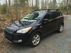 2014 Ford Escape SE 2.0L SUV, Crossover