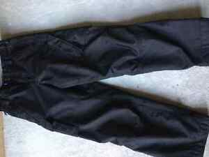 GAP YOUTH SKI/ SNOW PANTS  - XXL 14-16