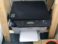 Multifunctional printer SAMSUNG