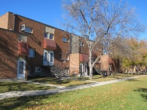 Large 3BR Townhome in St. James