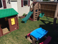 DAYHOME in SE - 9 mos - 3 yo spots available