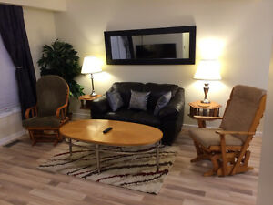Niagara College Student Housing - Rooms for Rent