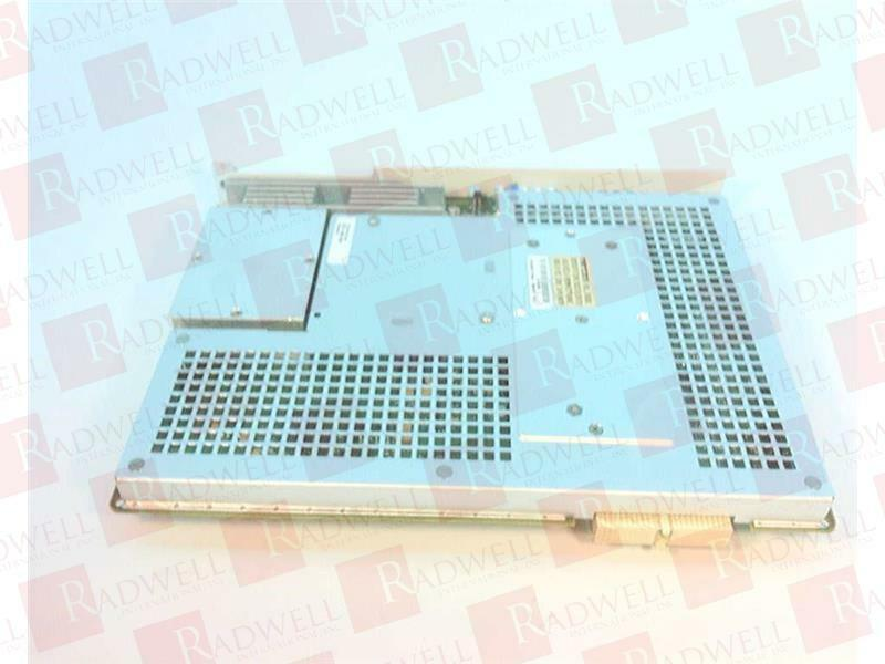 Alcatel Lucent 3dh03231aqac / 3dh03231aqac (used Tested Cleaned)