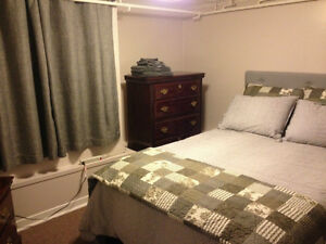 SHORT TERM RENTAL St. John's Newfoundland image 2
