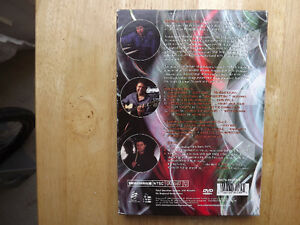 FS: Emerson, Lake & Palmer Live Concert DVD's x2 London Ontario image 5