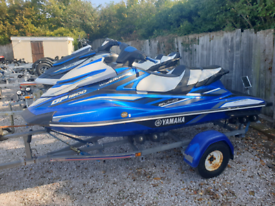 JET SKIS WANTED FOR CASH