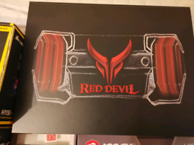 Powercolor Radeon RX 6800 Xt Red Devil Limited Edition 16gb