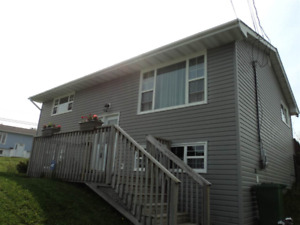 Lovely 3 Bedroom Home in Cole Harbour - Come Look Today!
