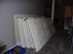 Interior Doors, prehung, 32 x 80, 6 panel- 7 of