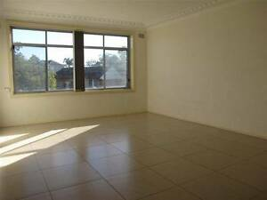 FOR RENT| Unit | 1/231 Miller Road, Bass Hill NSW 2197 | $350 P/W Bass Hill Bankstown Area Preview