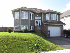 : JUST LISTED...41 WESTPORT DRIVE, PARADISE.