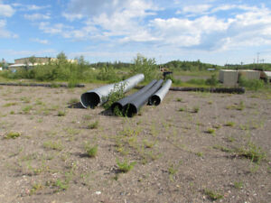 Metal Culvert for sale