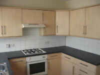 3 Bed Student House Dogfield Street Cathays Cardiff