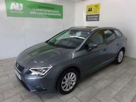 SEAT LEON 1.6 TDI SE TECHNOLOGY DSG AUTO ***from £149 per month***