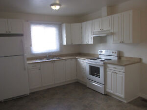 Available Now – 3 Bed Rms w/ full bsmt