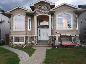 5 Rent To Own Homes Available in our Program Right NOW
