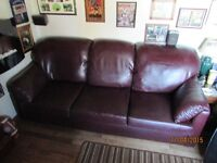 Looking for a Sectional Sofa