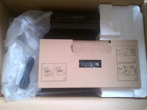 Printer/Scanner/Fax plus $200 worth INK Kitchener / Waterloo Kitchener Area image 8