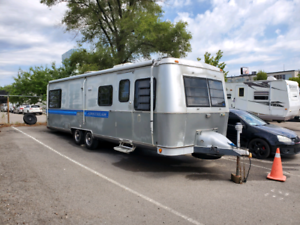 Airstream | Kijiji in Ontario  - Buy, Sell & Save with