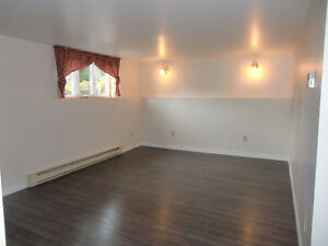 Amherst - 1 Bedroom Apartment