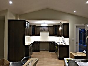 NEW Apartment Build For Rent in Listowel Kitchener / Waterloo Kitchener Area image 1