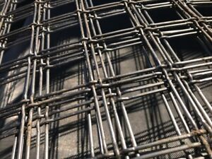 Wire Mesh Mesh | Kijiji in Hamilton  - Buy, Sell & Save with