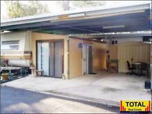 TOTAL Newly Renovated, Walk to Train and Shops. Landsborough Caloundra Area Preview