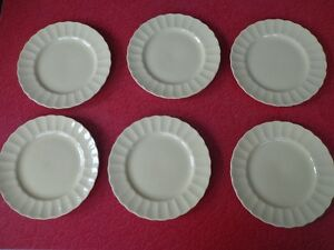 Vintage Morn-Glo, Johnson Brothers Dishware Peterborough Peterborough Area image 10