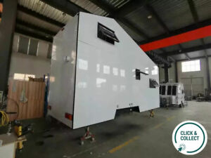 2021 New Goldstar RV Tiny Homes /Portable Home   Timeout (SL 2-6000) Berkeley Vale Wyong Area Preview