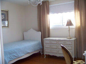Room for Rent - Available May 15th
