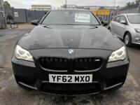 BMW M5 4.4 Auto M5 - MASSIVE SPEC