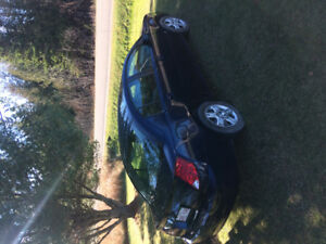 2007 Saturn ION Other