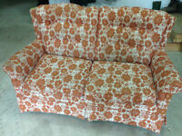 Couch - amazing condition