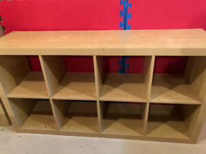 IKEA Wall Unit/Bookcase