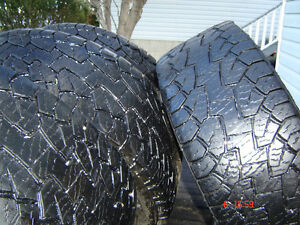 Rims and Tires For Sale Strathcona County Edmonton Area image 4